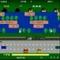 Frog It -  Zręcznościowe Gra