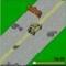 PMG Racing -  Zręcznościowe Gra