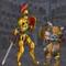Brave Sword -  Gry akcji Gra