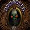 Oddworld -  Zręcznościowe Gra