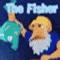Fisher -  Gry akcji Gra