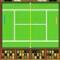 Tournament Pong -  Sportowe Gra