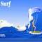 Surf -  Sportowe Gra