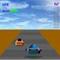 Rally 2100 -  Samochody Gra