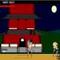 Bruce Lee Tower Of Death -  Bijatyki Gra