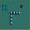 Snake Hunt Beta -  Logiczne Gra