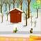 Sunny Delight Digout! -  Zręcznościowe Gra