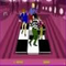 Purple Pit -  Logiczne Gra