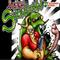 Alienshowdown -  Zręcznościowe Gra