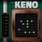 Keno -  Losowe Gra