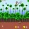 Flying Squirrel -  Zręcznościowe Gra