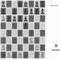 Chess -  Logiczne Gra