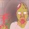 Generic zombie Shoot up -  Strzelanie Gra