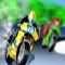(Bike) Wheelers -  Samochody Gra