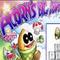 Acorn's Big Adventure -  Przygodowe Gra