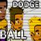 Dodgeball (PC) -  Sportowe Gra