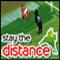 Race - Stay The Distance -  Losowe Gra