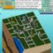 Urban Plan 2001 -  Strategiczne Gra