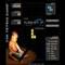 Y2K Tetris Game -  Logiczne Gra