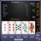 Poker Machine -  Karty Gra