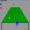 Ping Pong 3D -  Sportowe Gra