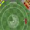 Soccer Pong -  Sportowe Gra