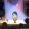 Dancing Queen -  Zręcznościowe Gra