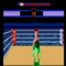 Punch Out -  Sportowe Gra