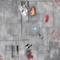 Commando Arena -  Gry akcji Gra