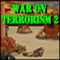 War On Terrorism Ii -  Strzelanie Gra