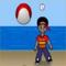 Super Hacky Sack -  Zręcznościowe Gra
