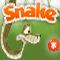 Snake -  Logiczne Gra