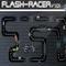 Flash Racer -  Samochody Gra