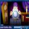 Ask Guru Joe -  Zręcznościowe Gra