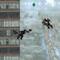 Matrix -  Gry akcji Gra