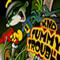 KND Tummy Trouble -  Zręcznościowe Gra