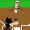 Japenese Baseball -  Sportowe Gra