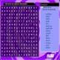 Word Search 2000 -  Logiczne Gra