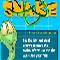 Snake -  Zręcznościowe Gra