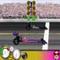 Racing -  Sportowe Gra