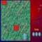 Crystal Craft -  Zręcznościowe Gra