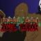 Zombie Terror -  Zręcznościowe Gra