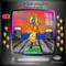 Weber Dancing Machine -  Zręcznościowe Gra