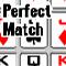 Memory Match -  Logiczne Gra