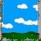 MiniSeige -  Zręcznościowe Gra