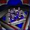 Peg O Death Game -  Logiczne Gra
