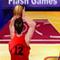 Three-Point Shoorout -  Sportowe Gra