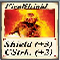 Card Wars Maganic -  Strategiczne Gra