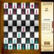 Flash Chess -  Logiczne Gra