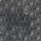 Bubble Pop -  Logiczne Gra